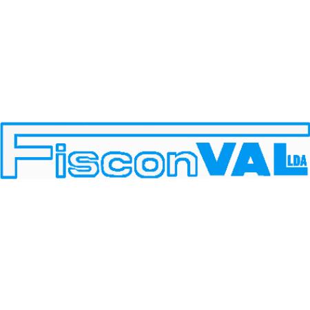 Fisconval Lda