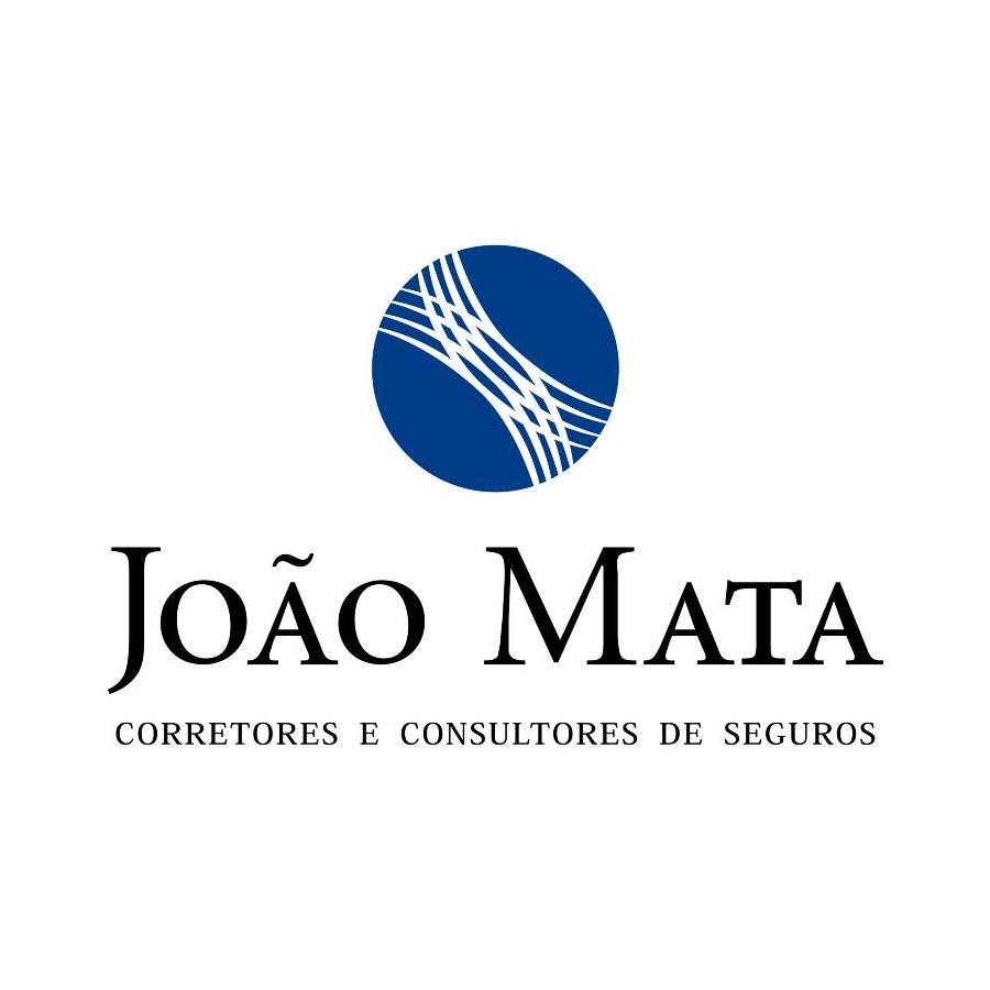 Joao Mata