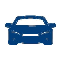 Automóvel /Motos
